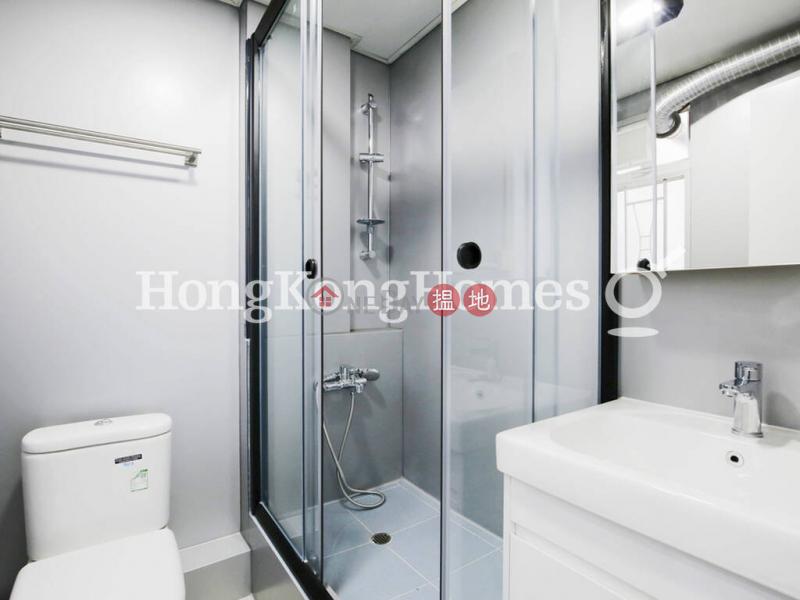 百德大廈 未知住宅出租樓盤HK$ 29,000/ 月