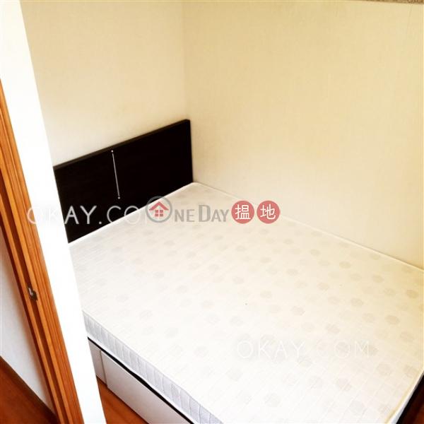 3房1廁,實用率高,極高層《天星閣 (47座)出租單位》14太榮路   東區-香港出租-HK$ 28,800/ 月