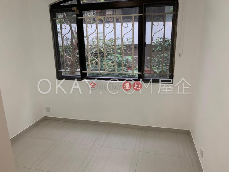 HK$ 32,000/ 月福來閣-灣仔區-3房2廁福來閣出租單位