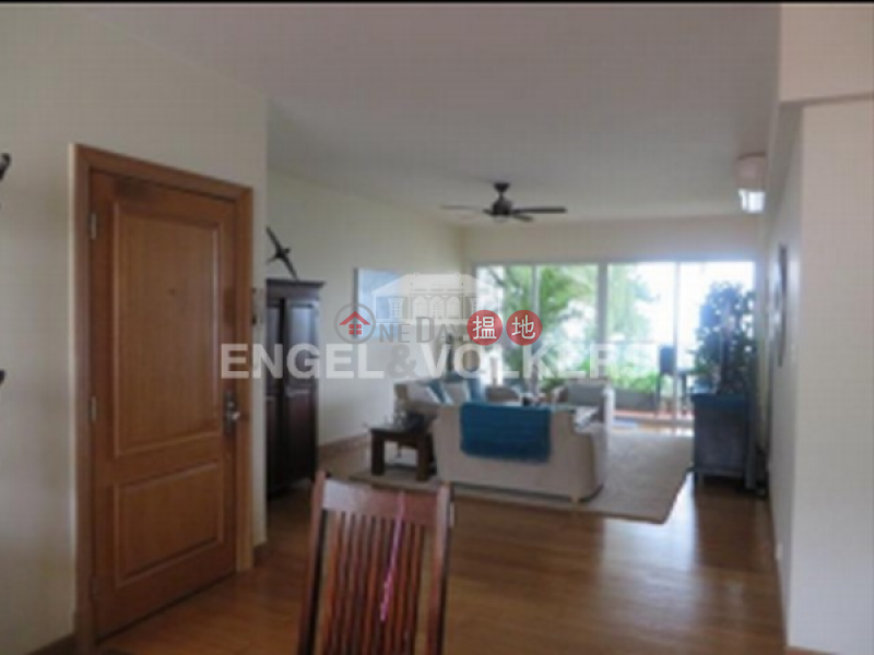 HK$ 105,000/ month 14 Stanley Beach Road | Southern District, 3 Bedroom Family Flat for Rent in Stanley