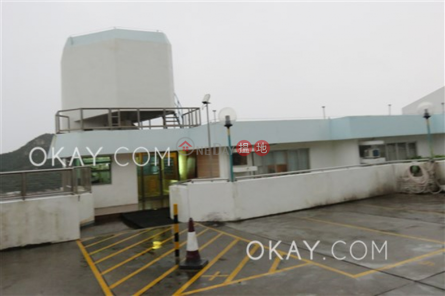 30 Cape Road Block 1-6 Unknown Residential, Rental Listings, HK$ 45,000/ month