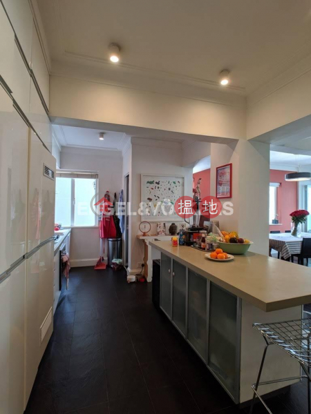 Property Search Hong Kong | OneDay | Residential | Sales Listings 3 Bedroom Family Flat for Sale in Happy Valley