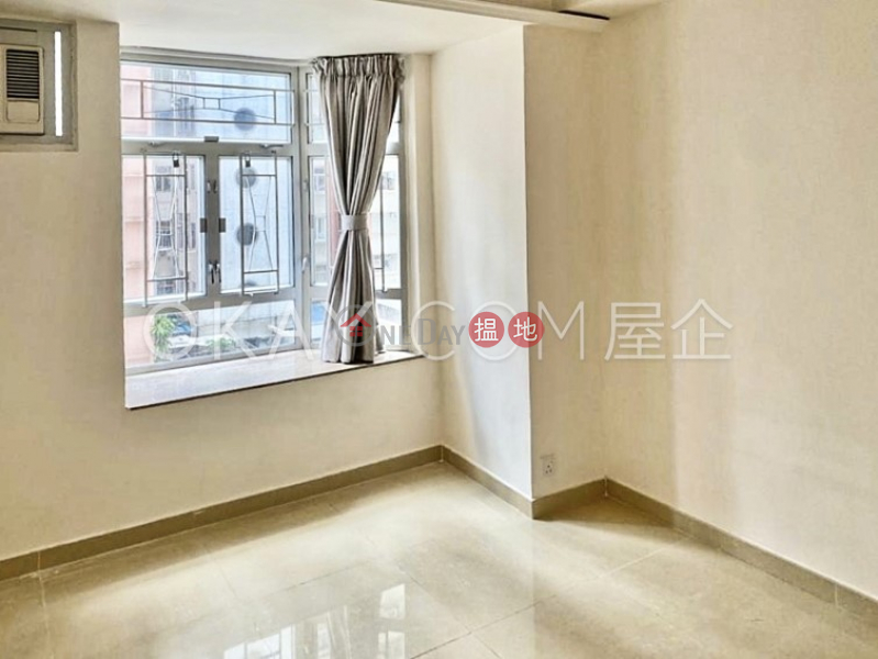 Property Search Hong Kong   OneDay   Residential, Sales Listings Unique 3 bedroom with balcony & parking   For Sale