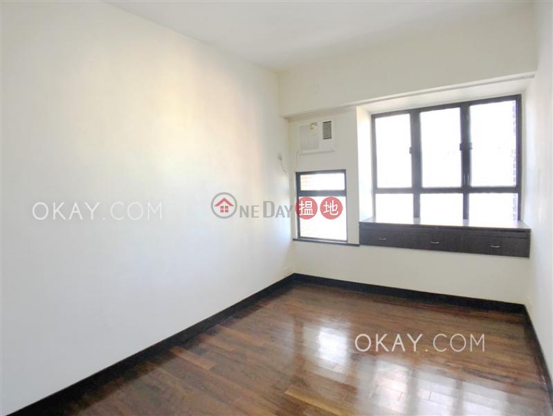 Scenic Garden   Middle, Residential, Rental Listings   HK$ 54,000/ month