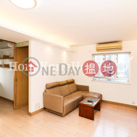 3 Bedroom Family Unit at Robinson Crest | For Sale