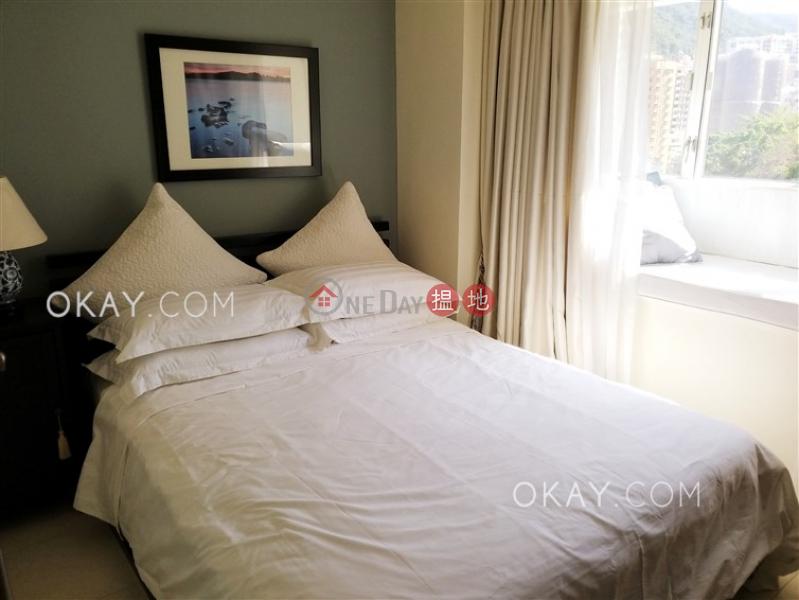 Lovely 2 bedroom in Happy Valley | Rental | Malibu Garden 名仕花園 Rental Listings