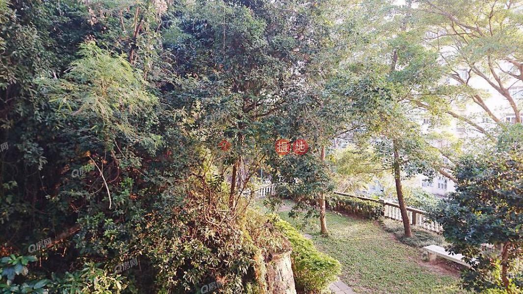 地段優越,超大戶型,環境清靜,品味裝修《玫瑰邨租盤》|玫瑰邨(Alberose)出租樓盤 (QFANG-R87133)