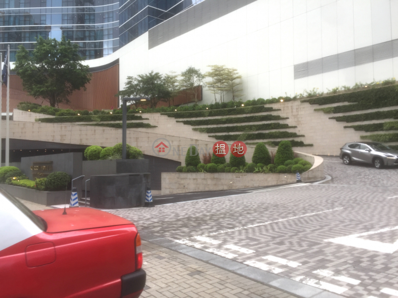 嘉里酒店 (Kerry Hotel) 紅磡|搵地(OneDay)(3)