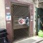 施弼街3號 (3 Shepherd Street) 灣仔施弼街3號|- 搵地(OneDay)(2)