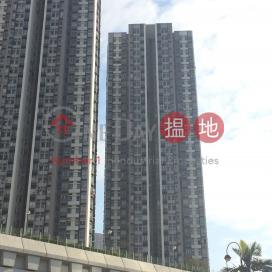 Block A New Kwai Fong Garden|新葵芳花園 A座