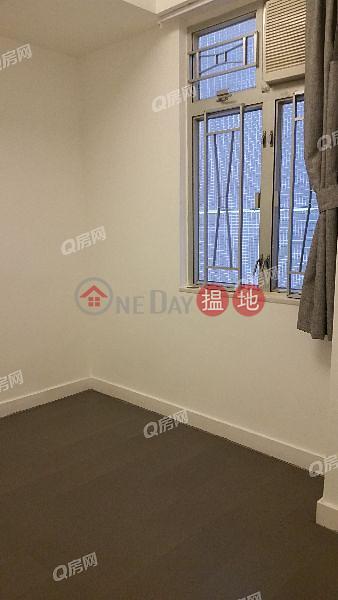 Kam Sing Mansion | 2 bedroom Low Floor Flat for Sale 151-161 Jaffe Road | Wan Chai District, Hong Kong | Sales | HK$ 6.5M