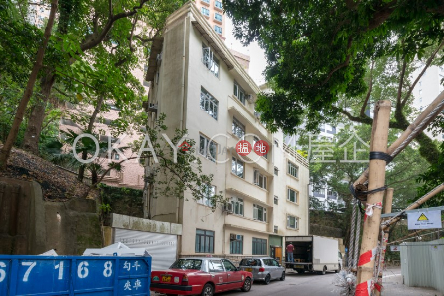 Property Search Hong Kong   OneDay   Residential Rental Listings, Rare 3 bedroom in Mid-levels West   Rental