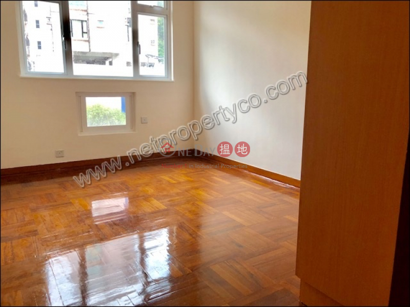 HK$ 53,000/ month, Envoy Garden | Wan Chai District Residential for Rent in Happy Valley