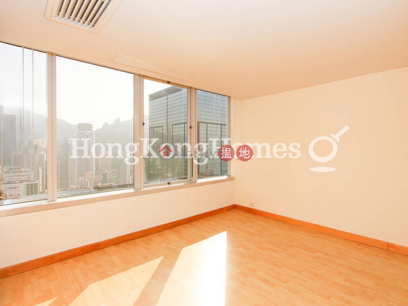 HK$ 43,000/ month, Convention Plaza Apartments Wan Chai District 2 Bedroom Unit for Rent at Convention Plaza Apartments