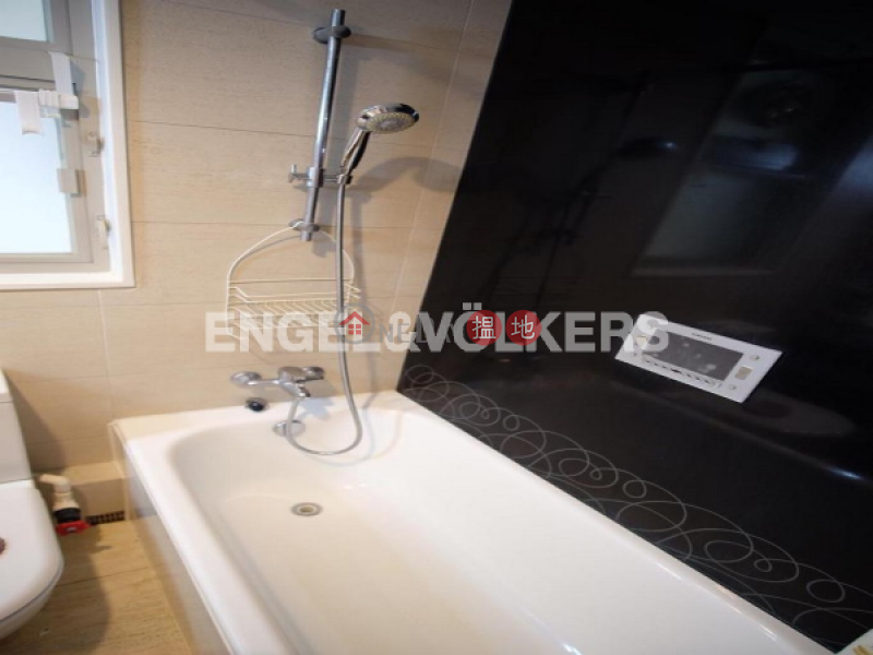 2 Bedroom Flat for Sale in Sai Ying Pun, Centre Place 匯賢居 Sales Listings | Western District (EVHK44349)