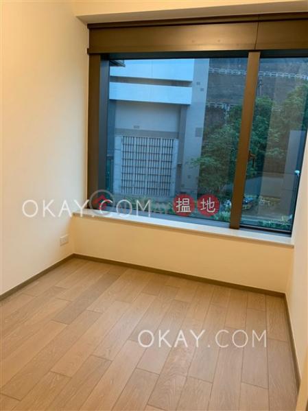 HK$ 22,000/ month Island Garden Tower 2 | Eastern District | Elegant 2 bedroom in Shau Kei Wan | Rental