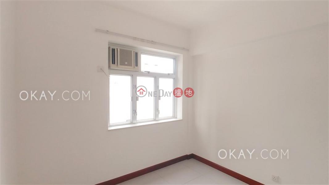 HK$ 39,000/ 月-華登大廈|灣仔區-3房2廁,極高層,露台《華登大廈出租單位》