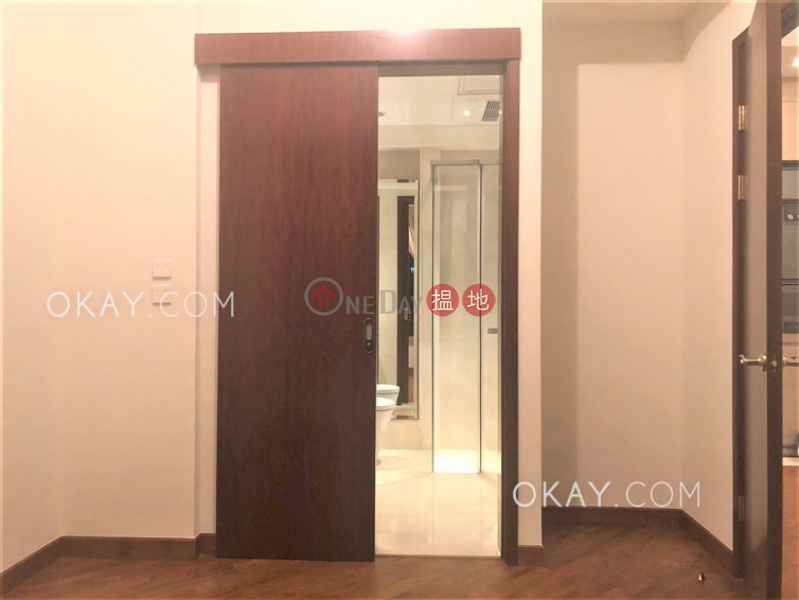 The Avenue Tower 2, Middle | Residential, Rental Listings HK$ 28,000/ month