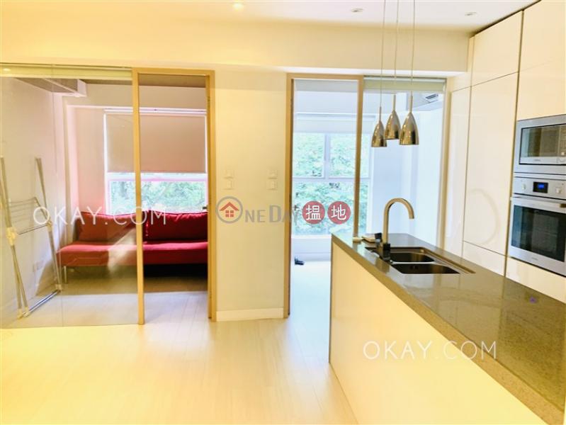 2房1廁,實用率高《寶慶大廈出售單位》 寶慶大廈(Po Hing Mansion)出售樓盤 (OKAY-S76087)