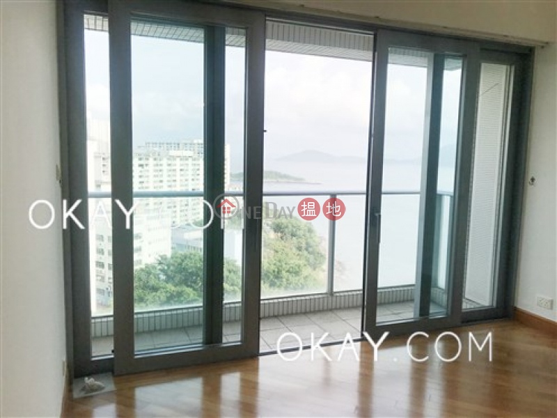 香港搵樓|租樓|二手盤|買樓| 搵地 | 住宅-出租樓盤3房2廁,海景,星級會所,連車位《貝沙灣4期出租單位》