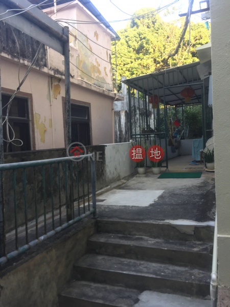 Village House on 2nd Street Wai Tsai San Tsuen (Village House on 2nd Street Wai Tsai San Tsuen) Peng Chau 搵地(OneDay)(3)