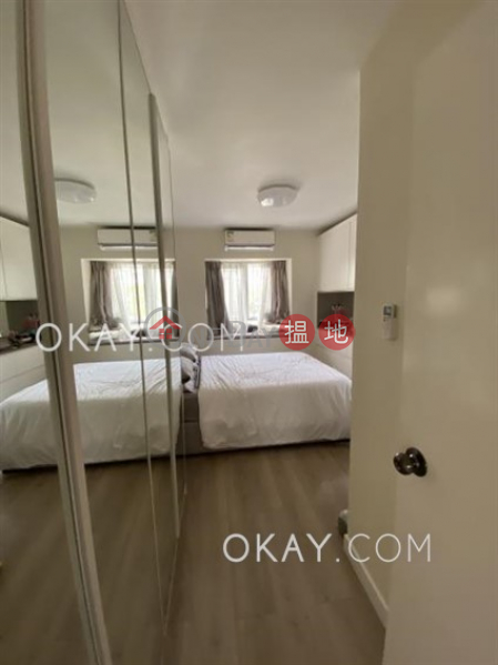 Popular 3 bedroom on high floor with balcony | For Sale | Beacon Heights 畢架山花園 Sales Listings