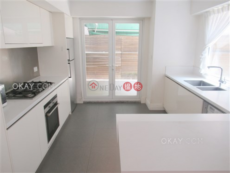 Property Search Hong Kong | OneDay | Residential Sales Listings Charming 2 bedroom with terrace | For Sale