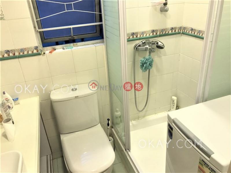 英輝閣|高層|住宅-出租樓盤HK$ 25,000/ 月