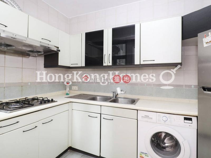 高雲臺三房兩廳單位出租 2西摩道   西區香港出租-HK$ 34,000/ 月