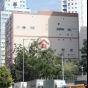 力豐工業大廈 (Effort Industrial Centre) 葵青工業街2號|- 搵地(OneDay)(1)