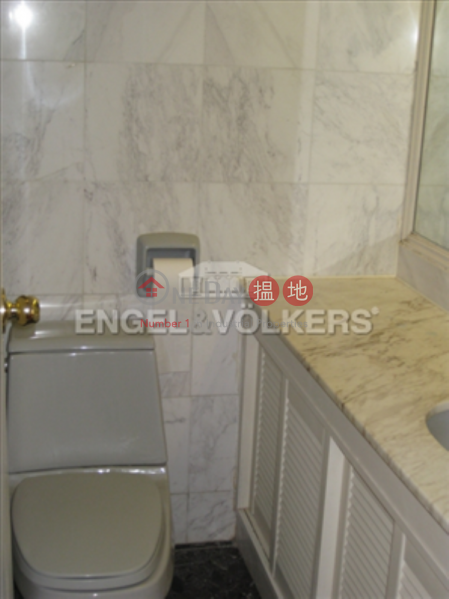 3 Bedroom Family Flat for Sale in Central Mid Levels, 95 Robinson Road | Central District Hong Kong Sales | HK$ 18M