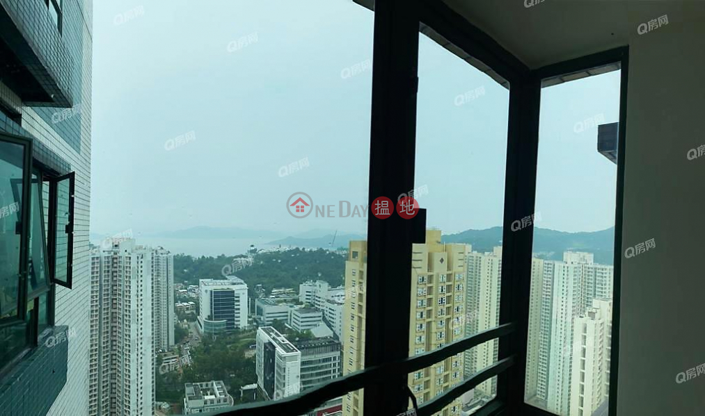 香港搵樓|租樓|二手盤|買樓| 搵地 | 住宅出售樓盤|有匙即睇,即買即住,無敵景觀,地鐵上蓋東港城 3座買賣盤