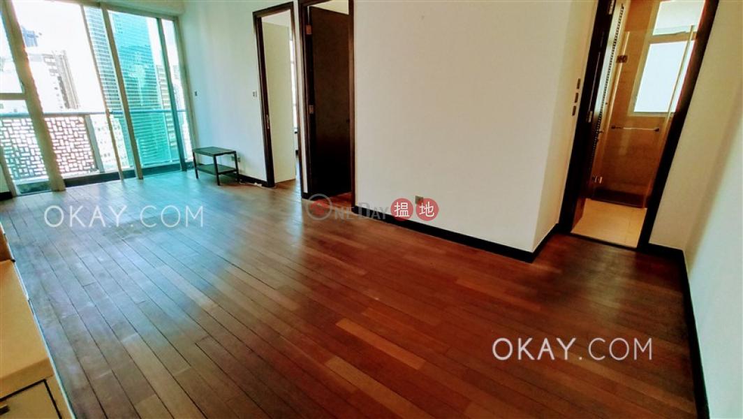 J Residence High Residential, Rental Listings, HK$ 37,000/ month