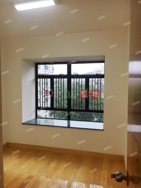Property Search Hong Kong | OneDay | Residential, Sales Listings Heng Fa Chuen Block 32 | 2 bedroom Low Floor Flat for Sale