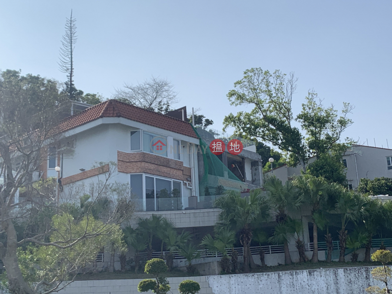 House 11 Dragon Lake Villa (House 11 Dragon Lake Villa) Clear Water Bay|搵地(OneDay)(1)