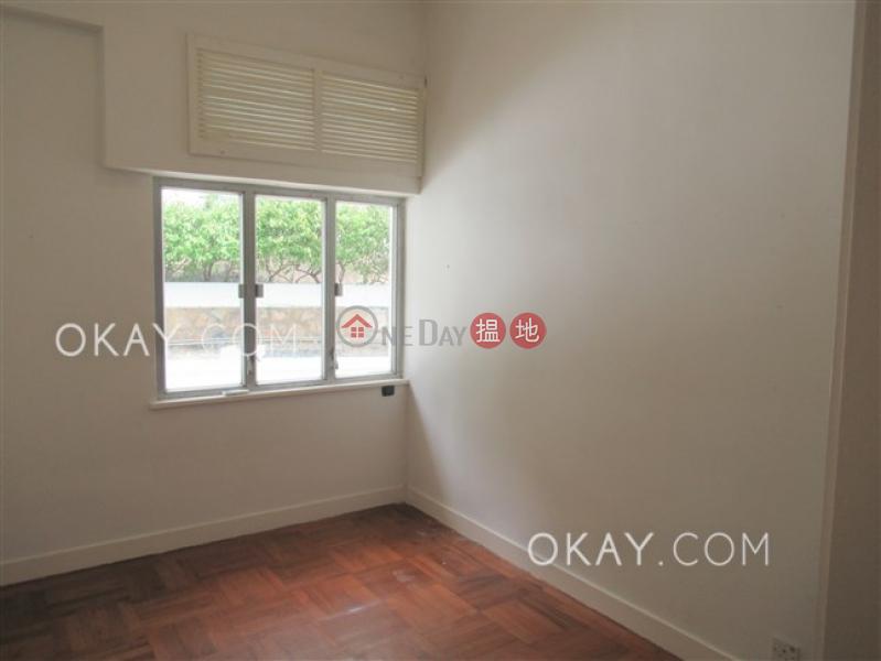 HK$ 125,000/ 月-深水灣道8號|灣仔區5房3廁,實用率高,海景,連車位《深水灣道8號出租單位》