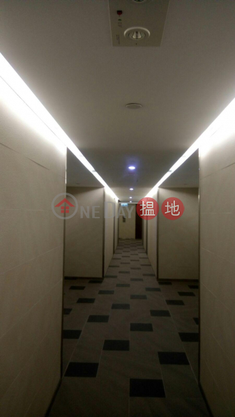 HANG CHONG CENTRE, Hang Cheong Centre 恒昌中心 Rental Listings   Yau Tsim Mong (kitty-04787)