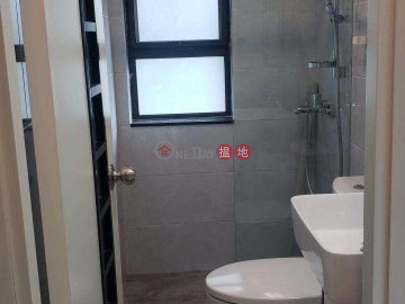 香港搵樓|租樓|二手盤|買樓| 搵地 | 住宅|出租樓盤|多石村, 沙田 吉租免佣