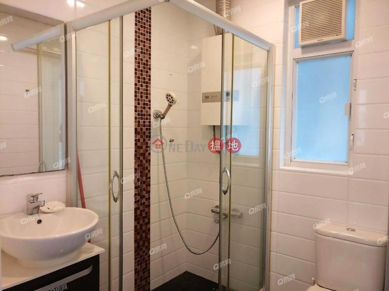 山光苑高層 住宅 出售樓盤 HK$ 1,450萬