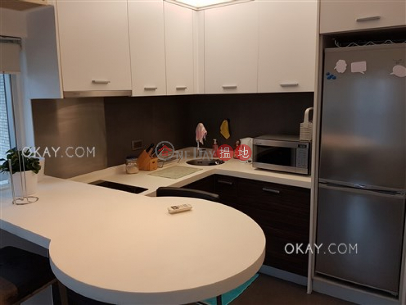 Lovely 1 bedroom on high floor | For Sale | 9 High Street | Western District, Hong Kong, Sales | HK$ 8.3M