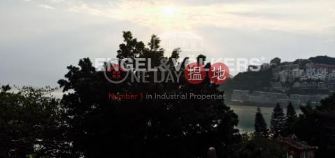 2 Bedroom Flat for Sale in Repulse Bay|Southern DistrictSplendour Villa(Splendour Villa)Sales Listings (EVHK31097)_0