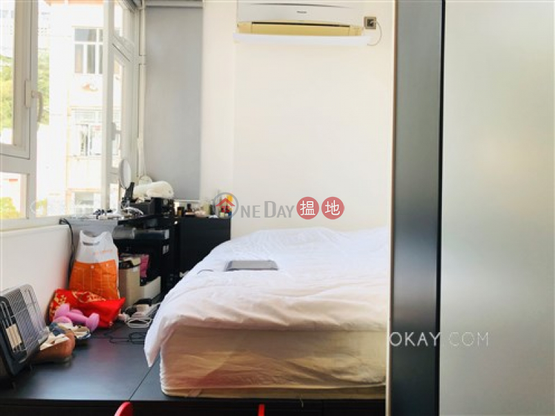 HK$ 28.7M 130-132 Green Lane Court | Wan Chai District, Luxurious 3 bedroom with parking | For Sale