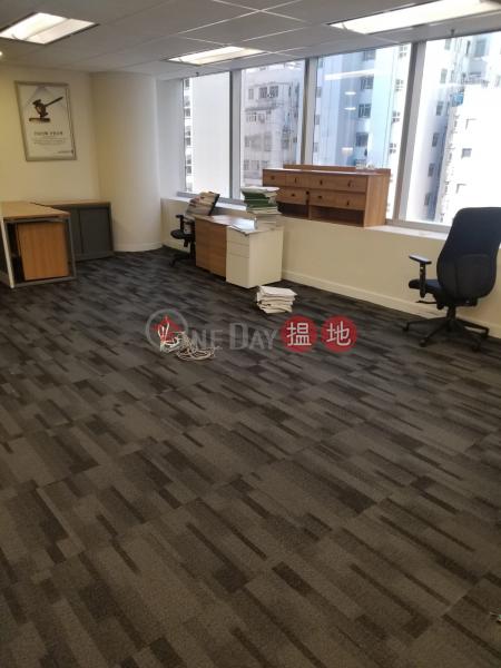 TEL 98755238, Tai Yau Building 大有大廈 Rental Listings | Wan Chai District (KEVIN-4477685684)