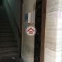 登龍街34號 (34 Tang Lung Street) 灣仔登龍街34號|- 搵地(OneDay)(1)