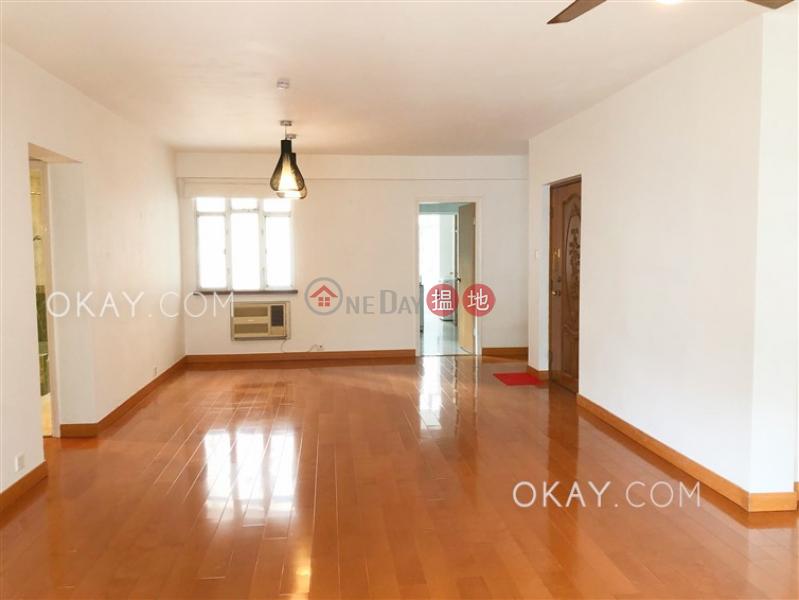 龍園|高層|住宅出租樓盤HK$ 54,000/ 月