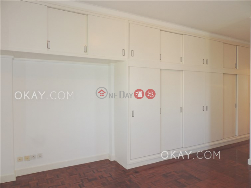 HK$ 98,000/ month | Deepdene Southern District, Stylish 4 bedroom with balcony & parking | Rental