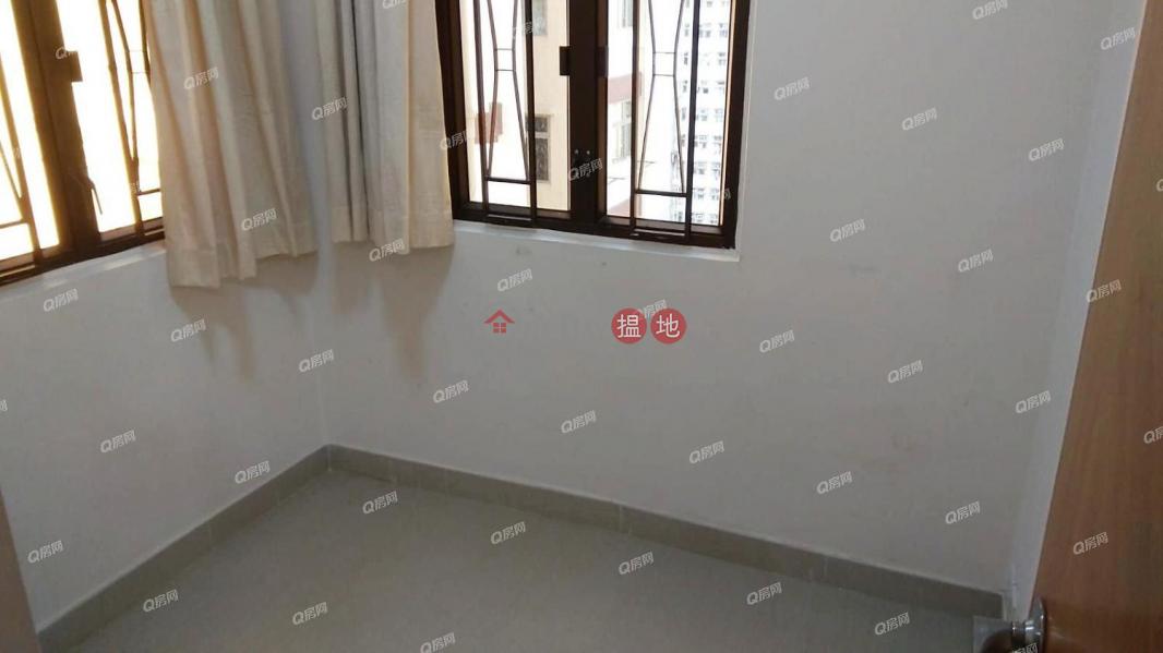 Block C Goldmine Building | 1 bedroom High Floor Flat for Sale, 345 Chai Wan Road | Chai Wan District | Hong Kong, Sales | HK$ 4.8M