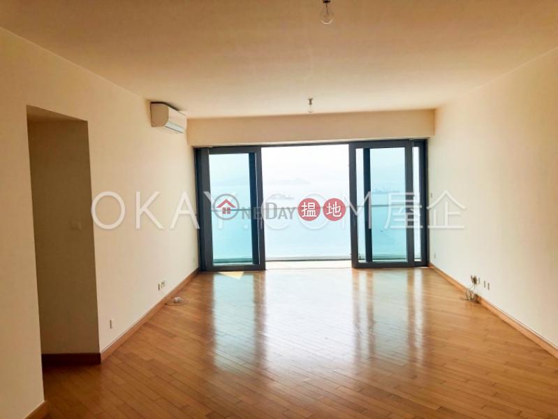 4房3廁,實用率高,極高層,星級會所貝沙灣2期南岸出租單位-38貝沙灣道 | 南區香港-出租-HK$ 98,000/ 月