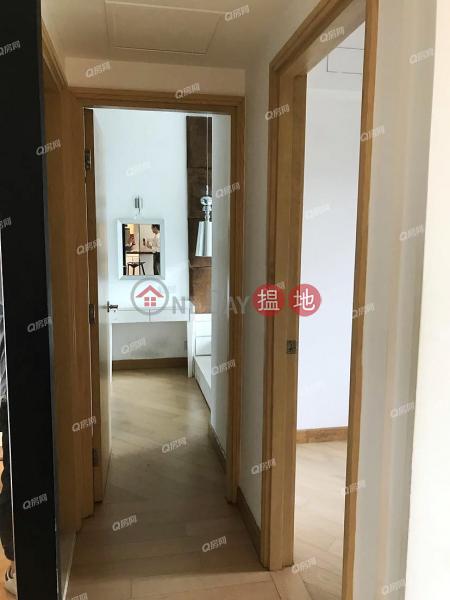 HK$ 1,000萬Yoho Town 2期 YOHO MIDTOWN元朗-地鐵上蓋,升值潛力高《Yoho Town 2期 YOHO MIDTOWN買賣盤》