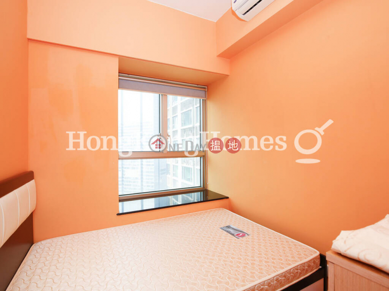 Property Search Hong Kong   OneDay   Residential, Rental Listings, 3 Bedroom Family Unit for Rent at Sorrento Phase 1 Block 6